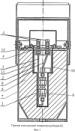 Генератор рубидия-82 и способ его приготовления