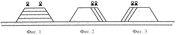 Способ производства вермикомпоста и устройство для его осуществления