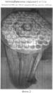 Прямоточный теплообменный аппарат семенихина