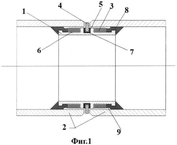 Заделка шва трубы с крышей