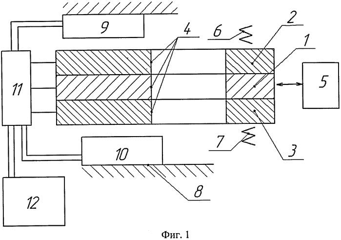 Способ обработки сопрягаемых поверхностей запорного устройства и устройство для его осуществления