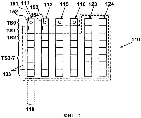 Способ, система и базовая станция для разделения или совместного использования сети мобильного радиодоступа geran (сети радиодоступа gsm edge)