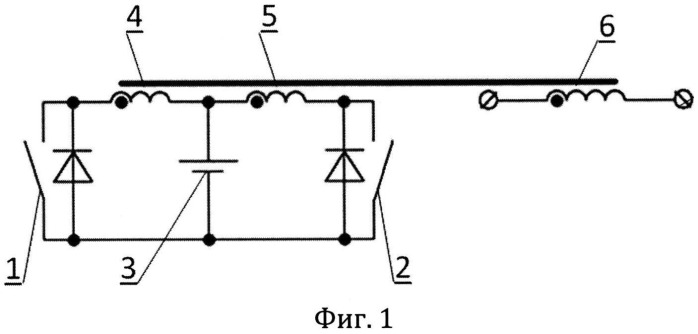 Аккумуляторная батарея и система управления аккумуляторной батареей