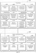 Система и способ для косметической обработки и визуализации