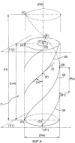 Винтовой компрессор сухого сжатия