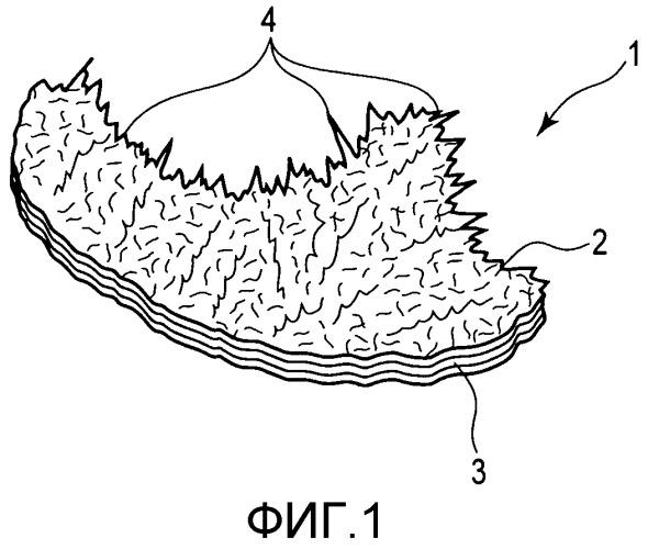 Способ получения резаной жилки, устройство для получения резаной жилки и резаная жилка