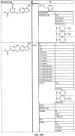 Борсодержащие малые молекулы в качестве противовоспалительных агентов