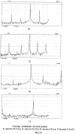 Способ ультразвуковой кавитационной обработки жидких сред и расположенных в среде объектов