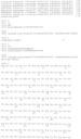 Полипептиды, селективные в отношении интегрина αvβ3, конъюгированные с вариантом челевеческого сывороточного альбумина (hsa), и их фармацевтические применения