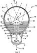 Универсальное осветительное устройство с твердотельными источниками света