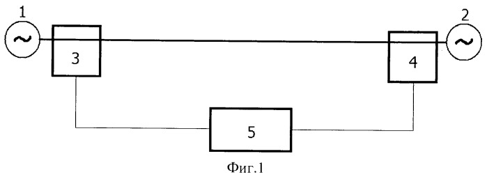 Способ контроля температуры проводов линий электропередачи