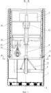 Способ циклической проходки вертикальных стволов шахт и устройство для его осуществления