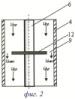 Устройство для генерирования регулируемых гидродинамических волн в добывающей скважине