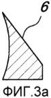 Резьбонарезающий элемент, в частности для отверстий, выполняемых в холоднодеформируемых материалах