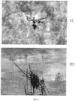 Способ визуализации многоуровневого восприятия глубины образов плоскостных изображений