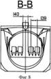 Сверхскоростное воздушное судно и соответствующий способ воздушного передвижения