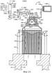 Вентилируемый тепловыделяющий модуль ядерного деления