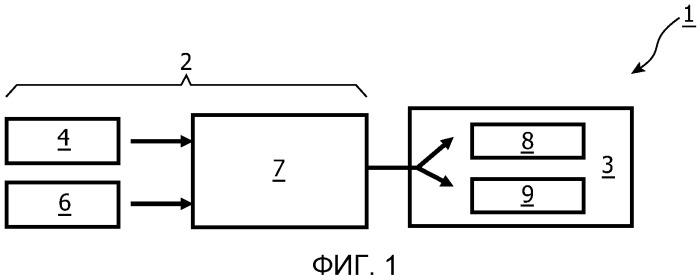 Часовое устройство и способ работы часового устройства