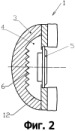 Устройство наушника для воспроизведения звука (варианты) и наушник
