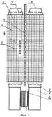 Устройство для охлаждения силовых полупроводниковых приборов