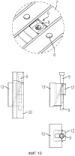Ротор для электрической машины