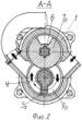 Гидравлическая трансмиссия с бесступенчатой коробкой передач