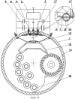 Разрядная система высокоэффективного газового лазера