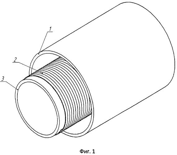 Расширяемый полимерный рукав и способ его использования