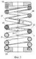 Система виброизоляции кочетова