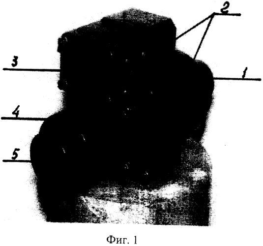 Редуктор для расточки восстанавливаемых постелей коренных подшипников блоков цилиндров двс