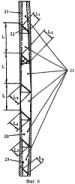 Устройство вибрационное для отделочно-зачистной обработки деталей