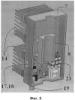 Гравитационная тепловая труба с термоэлектрическими преобразователями (варианты)