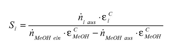 Способ получения катализаторов на цеолитной основе для преобразования оксигенатов в низшие олефины