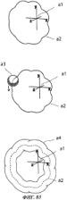 Роторный узел (варианты) и устройство для преобразования энергии