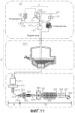 Сталеплавильный комплекс и способ производства стали