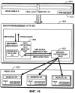 Системы и способы доставки информационного содержания