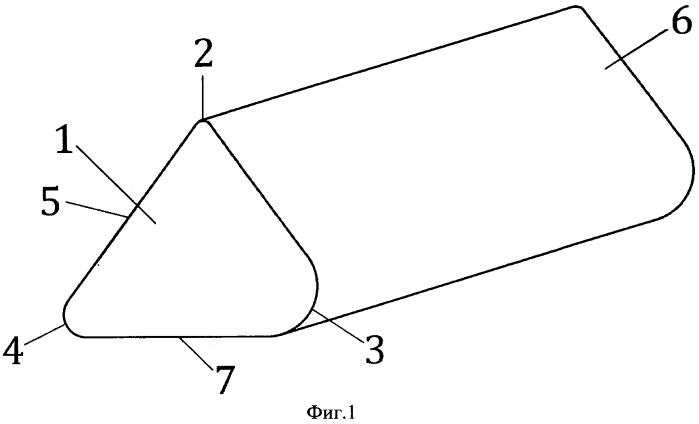 Способ самомассажа дар-гора и устройство для его осуществления дубинушка