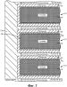 Модульный реактор, преобразующий отходы деления ядерных материалов