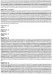 Комбинации, включающие сахарид пневмококка серотипа 14