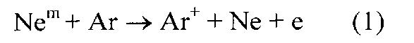 Способ управления газоразрядной индикаторной панелью постоянного тока
