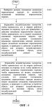 Мультиориентированная система управления и способ ее работы
