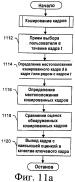 Идентификация ключевого кадра видеопоследовательности на основе ограниченного контекста
