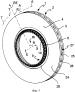 Диск для дисковых тормозов