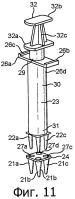 Пцр способ, использующий полимерный материал в качестве носителя