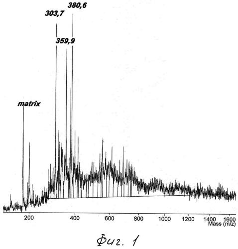 Cпособ выделения ингибитора секреции сидерофоров, синтезируемого pgm- штаммами y. pestis и выделенный ингибитор