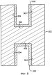 Способ и устройства (варианты) для уменьшения износа в системе сгорания газовой турбины