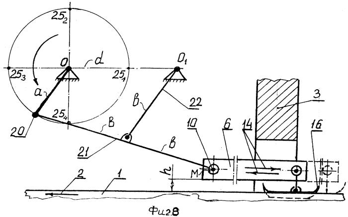 Способ производства агломерата с повышенной прочностью на агломерационной ленте и устройство для его осуществления
