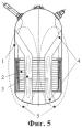Аккумуляторная батарея космического аппарата