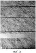 Многоосная укладка, скрепленная точечной сваркой, полученной с помощью вставных термопластичных тонких нетканых материалов