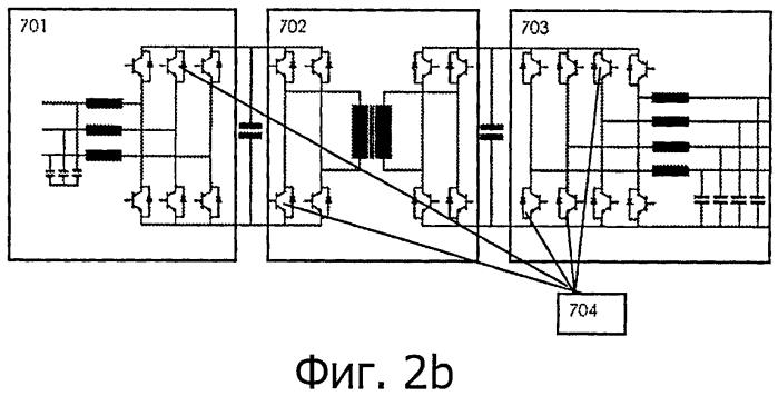 Система, устройство и способ обмена энергией с электротранспортным средством